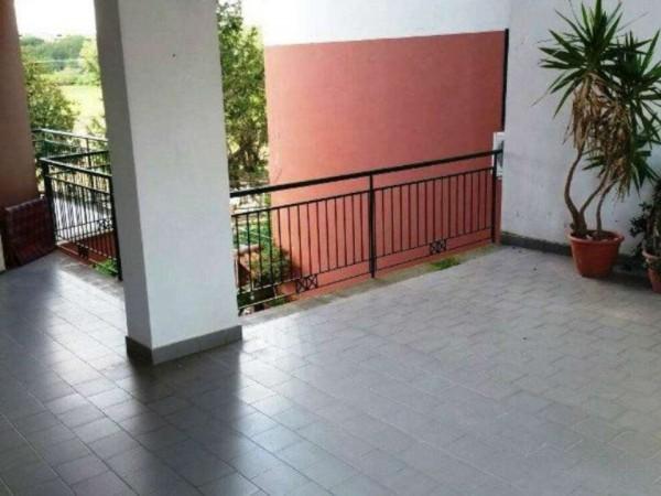 Appartamento in vendita a Caserta, 131 mq - Foto 27