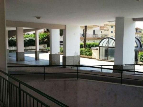 Appartamento in vendita a Caserta, 131 mq - Foto 15
