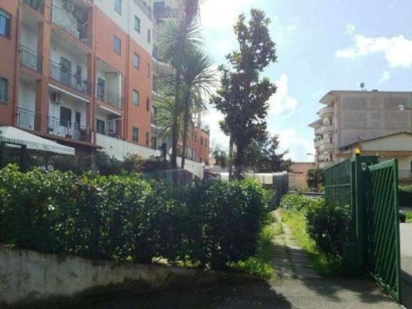 Appartamento in vendita a Caserta, 131 mq - Foto 5
