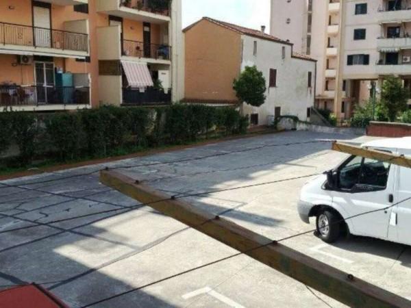 Appartamento in vendita a Caserta, 131 mq - Foto 12