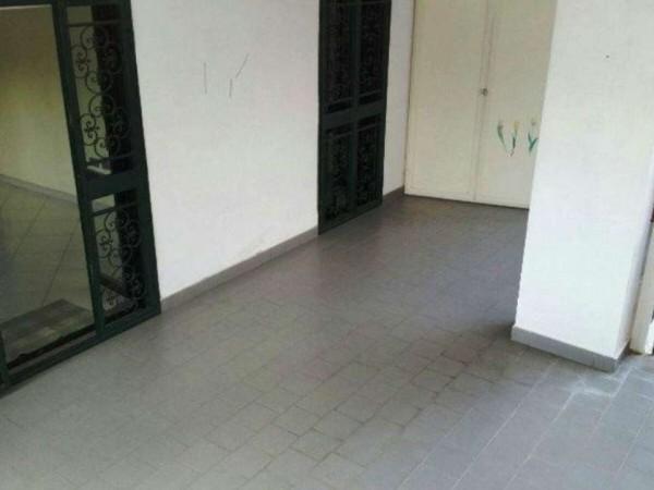 Appartamento in vendita a Caserta, 131 mq - Foto 20