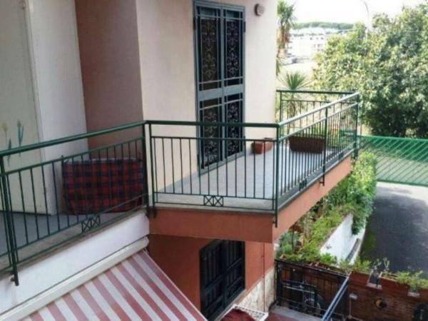 Appartamento in vendita a Caserta, 131 mq - Foto 26