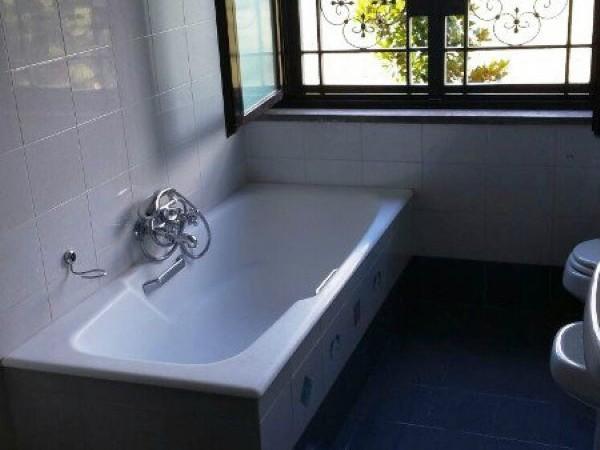 Appartamento in vendita a Caserta, 131 mq - Foto 33