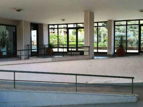 Appartamento in vendita a Caserta, 131 mq - Foto 10