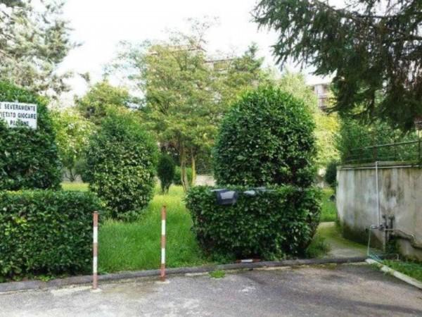 Appartamento in vendita a Caserta, 131 mq - Foto 1
