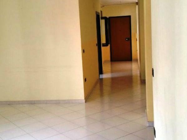 Appartamento in vendita a Caserta, 131 mq - Foto 34