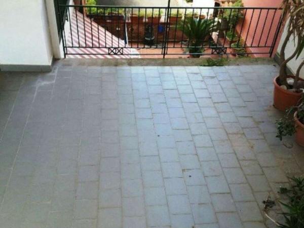 Appartamento in vendita a Caserta, 131 mq - Foto 19