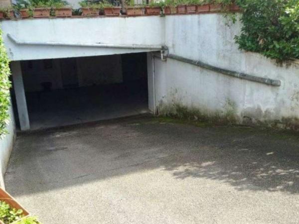 Appartamento in vendita a Caserta, 131 mq - Foto 4