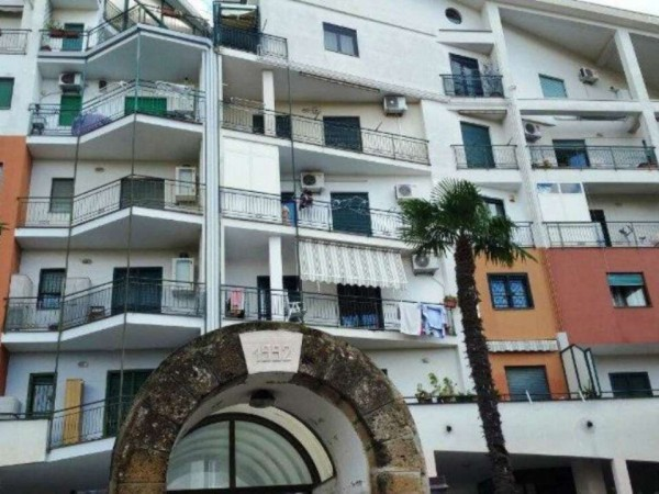 Appartamento in vendita a Caserta, 131 mq - Foto 3