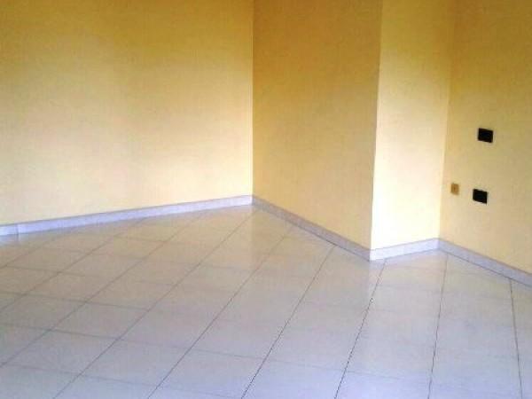 Appartamento in vendita a Caserta, 131 mq - Foto 40