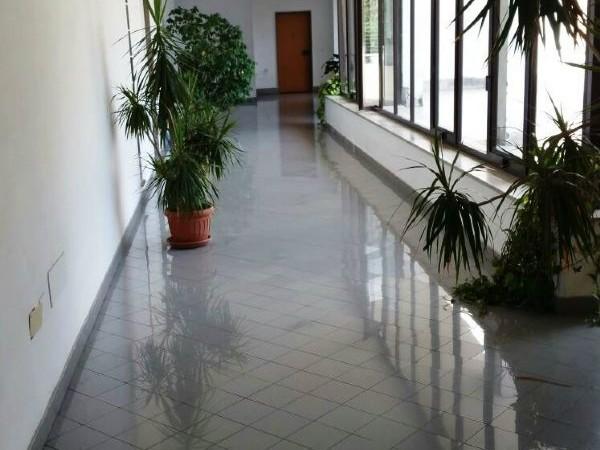 Appartamento in vendita a Caserta, 131 mq - Foto 16