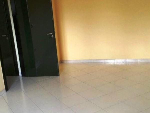 Appartamento in vendita a Caserta, 131 mq - Foto 41