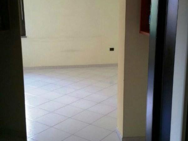 Appartamento in vendita a Caserta, 131 mq - Foto 28