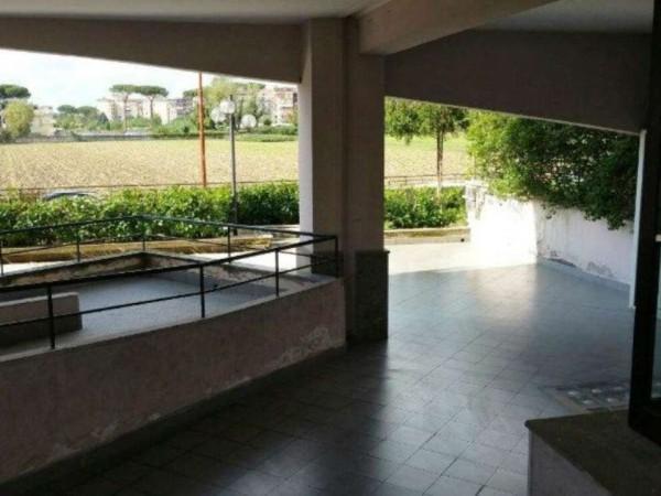 Appartamento in vendita a Caserta, 131 mq - Foto 14