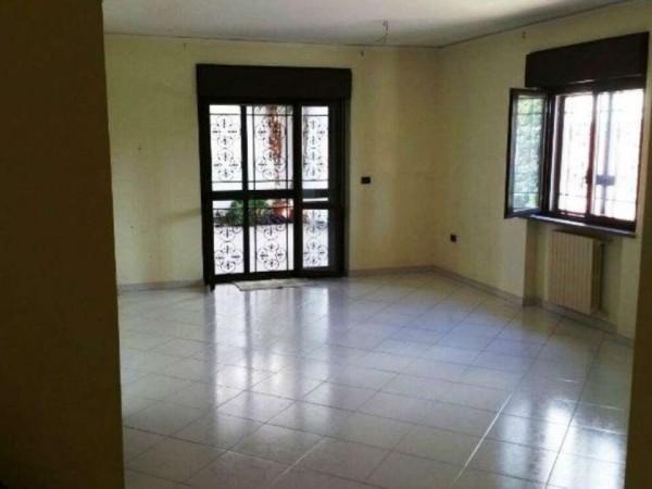 Appartamento in vendita a Caserta, 131 mq - Foto 36