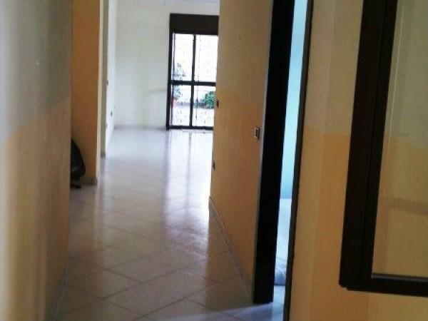 Appartamento in vendita a Caserta, 131 mq - Foto 39