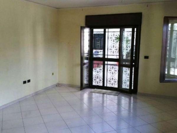 Appartamento in vendita a Caserta, 131 mq - Foto 35