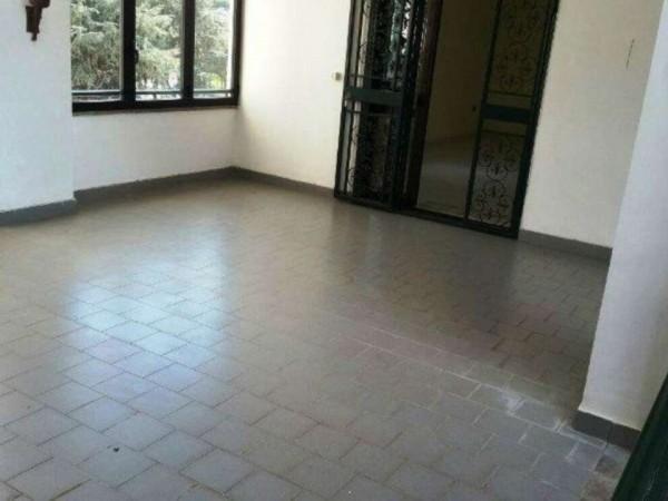 Appartamento in vendita a Caserta, 131 mq - Foto 24