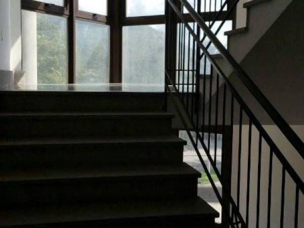 Appartamento in vendita a Caserta, 131 mq - Foto 18