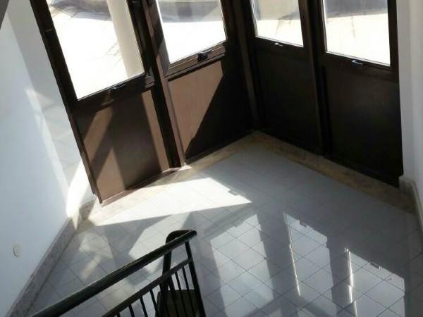 Appartamento in vendita a Caserta, 131 mq - Foto 17