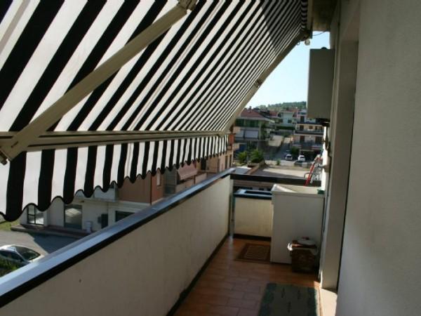 Appartamento in vendita a Teramo, 110 mq - Foto 4