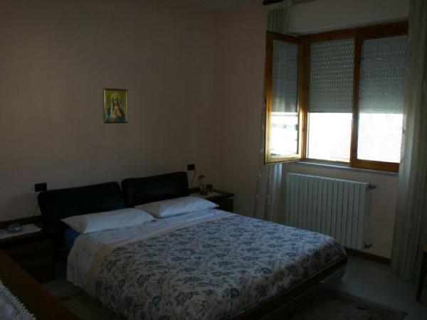 Appartamento in vendita a Teramo, 110 mq - Foto 6