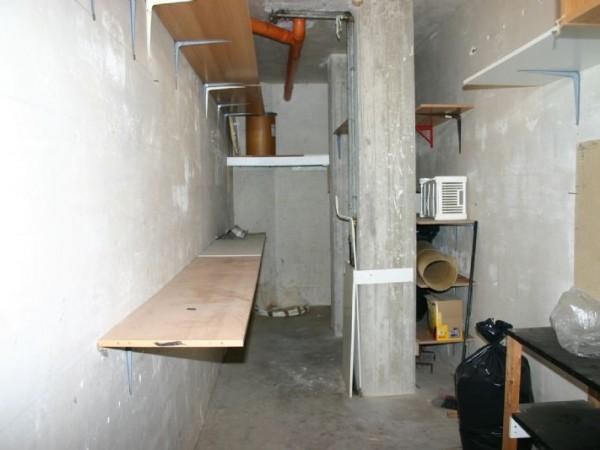 Appartamento in vendita a Teramo, 110 mq - Foto 3