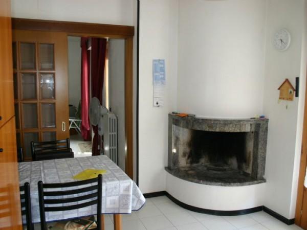 Appartamento in vendita a Teramo, 110 mq - Foto 11