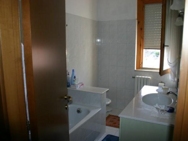 Appartamento in vendita a Teramo, 110 mq - Foto 8