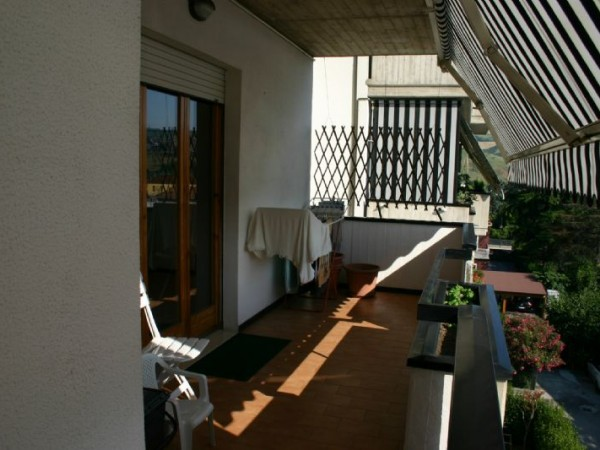 Appartamento in vendita a Teramo, 110 mq - Foto 5