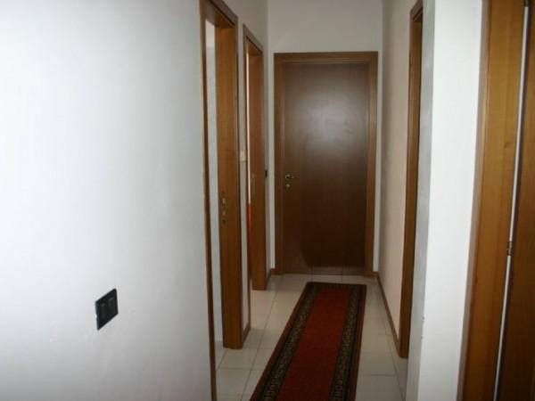 Appartamento in vendita a Teramo, 110 mq - Foto 10