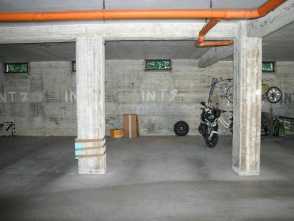 Appartamento in vendita a Teramo, 110 mq - Foto 2