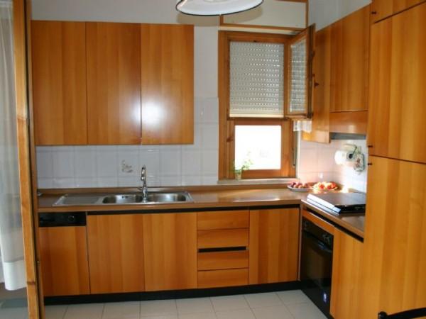 Appartamento in vendita a Teramo, 110 mq - Foto 12