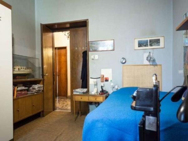Appartamento in vendita a Firenze, 300 mq - Foto 8
