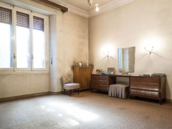Appartamento in vendita a Firenze, 300 mq - Foto 6