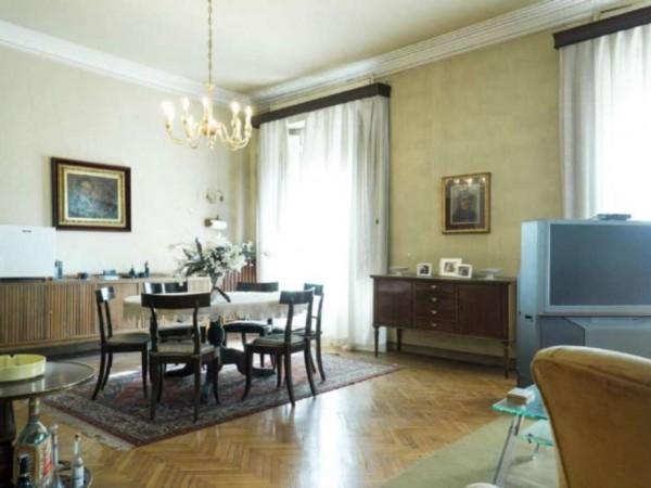 Appartamento in vendita a Firenze, 300 mq - Foto 14