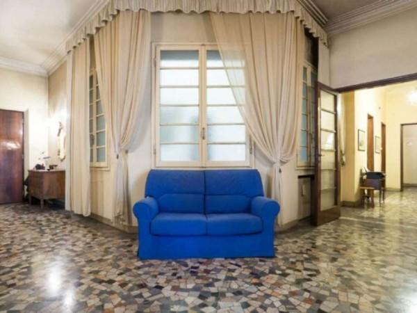 Appartamento in vendita a Firenze, 300 mq - Foto 1