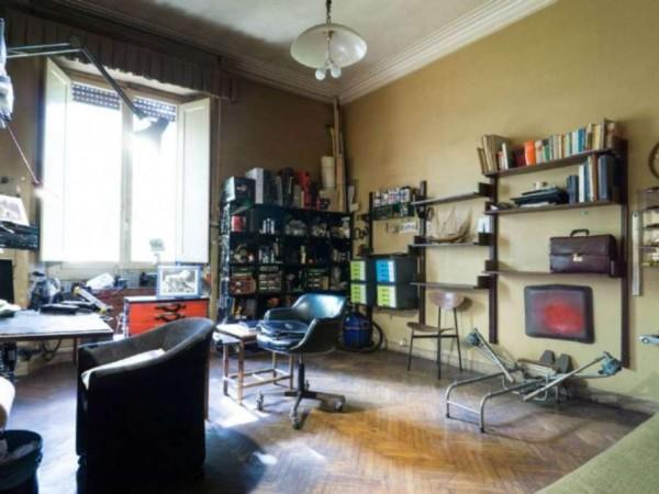 Appartamento in vendita a Firenze, 300 mq - Foto 12