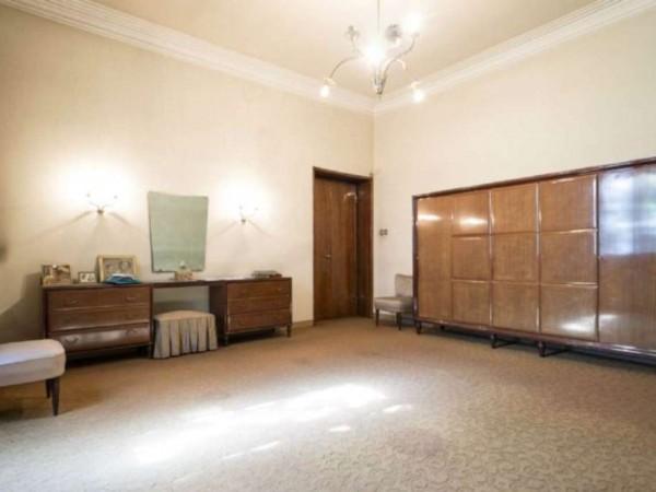 Appartamento in vendita a Firenze, 300 mq - Foto 7