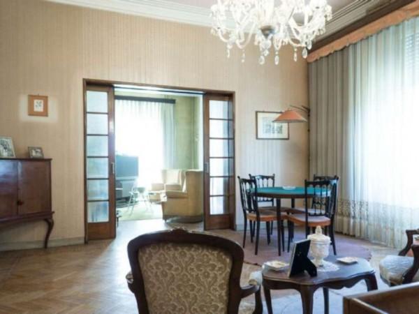 Appartamento in vendita a Firenze, 300 mq - Foto 16