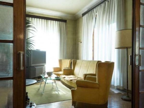 Appartamento in vendita a Firenze, 300 mq - Foto 15