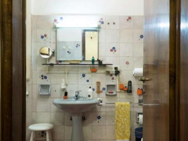 Appartamento in vendita a Firenze, 300 mq - Foto 3