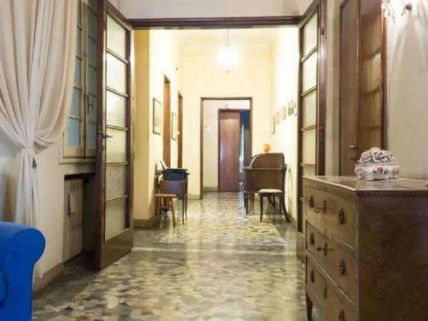 Appartamento in vendita a Firenze, 300 mq - Foto 19