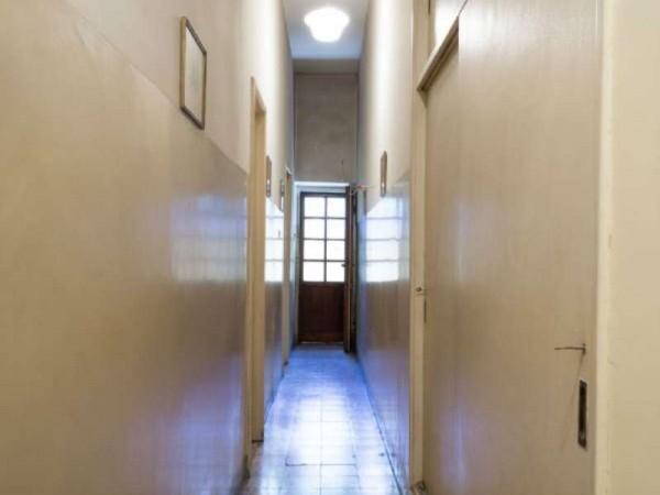 Appartamento in vendita a Firenze, 300 mq - Foto 11