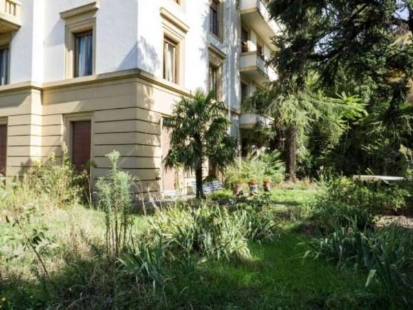 Appartamento in vendita a Firenze, 300 mq - Foto 2
