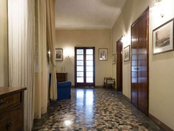 Appartamento in vendita a Firenze, 300 mq - Foto 18
