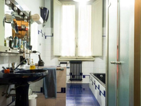 Appartamento in vendita a Firenze, 300 mq - Foto 4