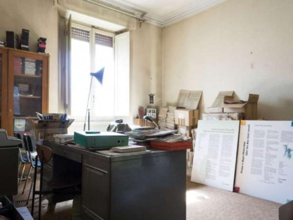 Appartamento in vendita a Firenze, 300 mq - Foto 5