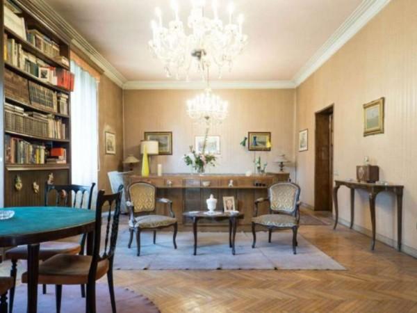 Appartamento in vendita a Firenze, 300 mq - Foto 21