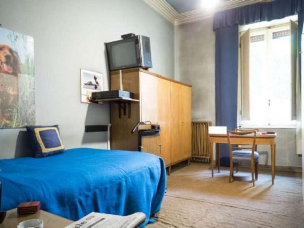 Appartamento in vendita a Firenze, 300 mq - Foto 9